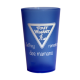 Customized cups 25/33cl silk-screen printing D+10 working days (on quotation)